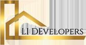 LI Developers